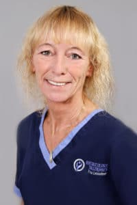 Laura Leuschner